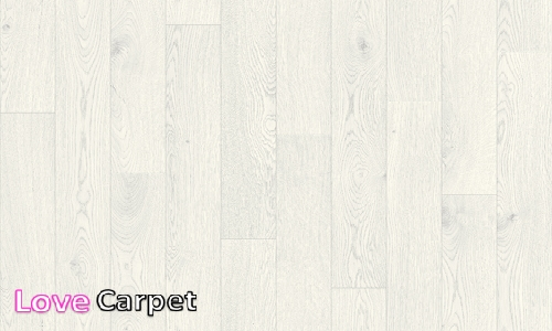White Oak from the Best Choice range