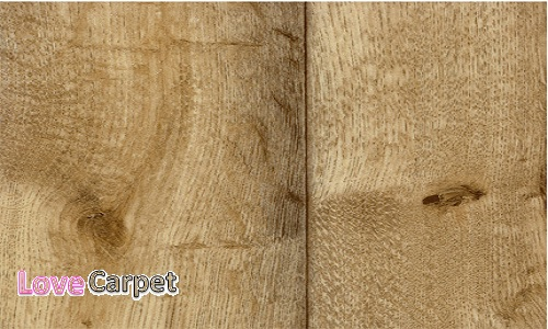 Nottingham Light Oak from the Rhinofloor XL Supergrip range