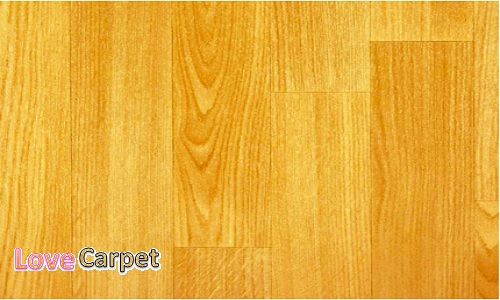 Richmond Light Oak from the Rhinofloor XL Supergrip range