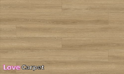 Alder from the Design Works Plank LVT range