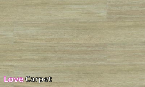 Bamboo from the Design Works Plank LVT range