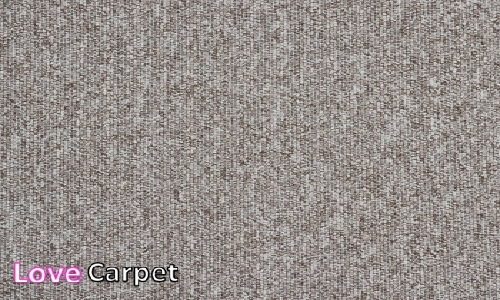 Birch from the Urban Space Carpet Tiles range