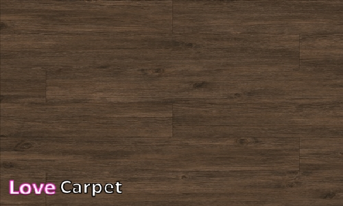Birch Copper from the Design Works Plank LVT range