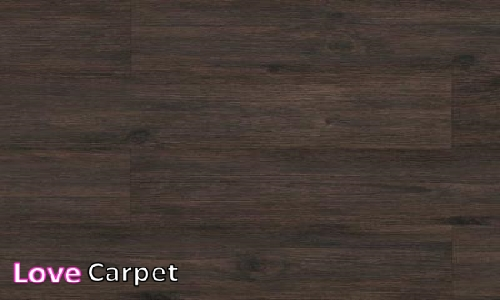 Black Forest from the Design Works Plank LVT range