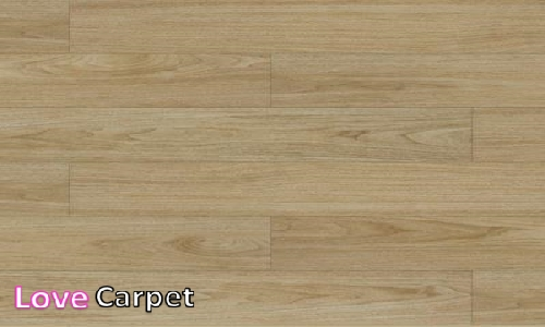 Blond Walnut from the Design Works Plank LVT range