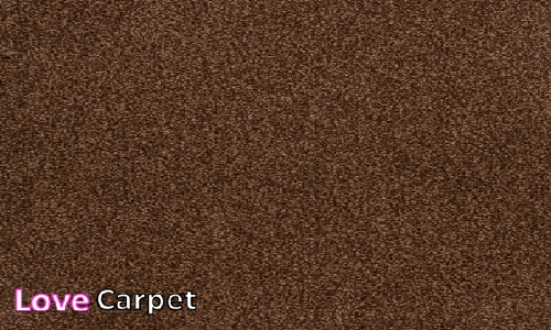 Cafe Latte from the Universal Tones Carpet Tiles range