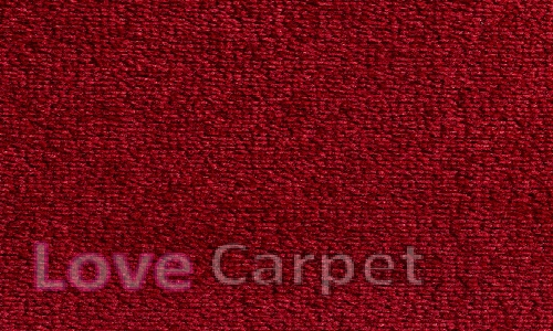 Claret from the Wembley range