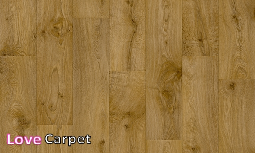 Country Oak from the Best Choice range