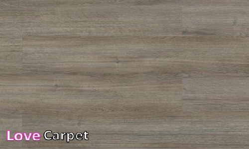 Craft Oak from the Design Works Plank LVT range