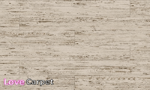 Distressed Wood from the Design Works Plank LVT range