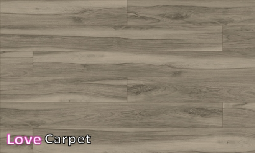 Driftwood from the Design Works Plank LVT range