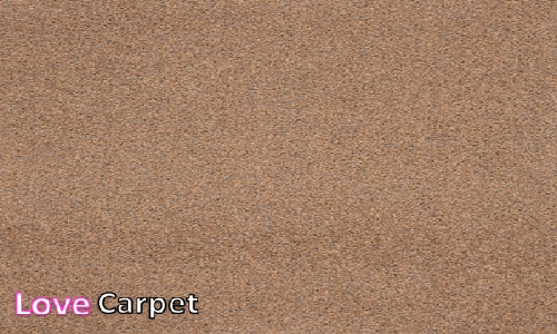 Fawn from the Universal Tones Carpet Tiles range