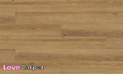 Golden Ash from the Design Works Plank LVT range