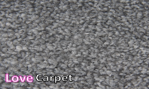 Gunmetal from the Stainfree Style range