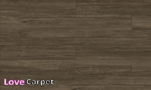 Honey Oak from the Design Works Plank LVT range