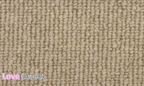 Juliet-Desert from the Classic Wool Berber  range
