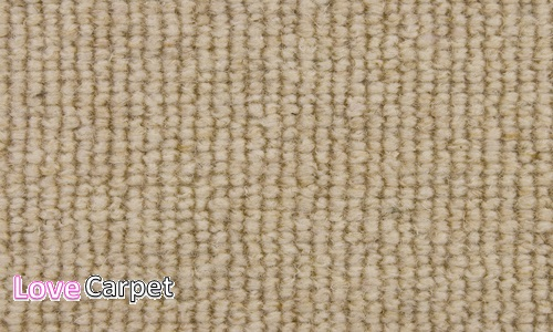 Juliet-Oatmeal in the Classic Wool Berber  range