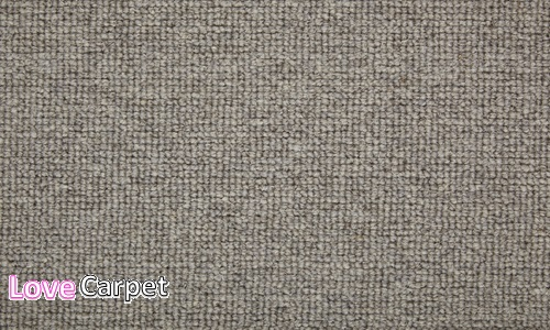 Juliet-Pewter from the Classic Wool Berber  range