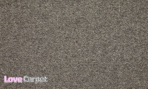 Juliet-Slate from the Classic Wool Berber  range