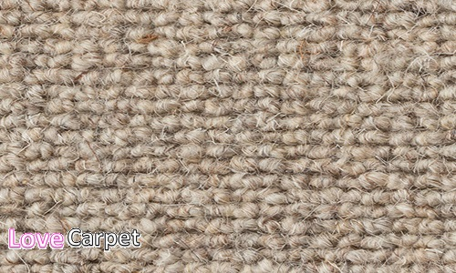 Juliet-Walnut from the Classic Wool Berber  range