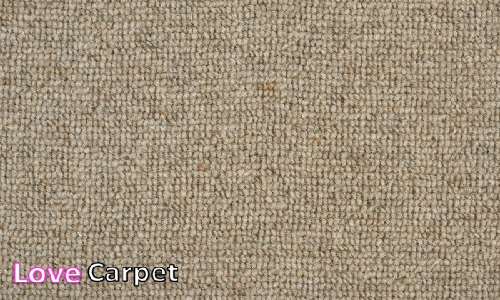 Level Flax from the Designer Berber  range
