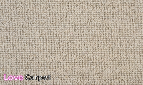 Level Linen from the Designer Berber  range