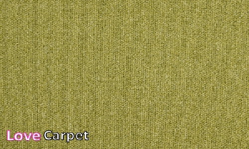 Lime from the Urban Space Carpet Tiles range