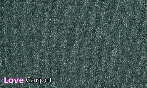 Lovat Green from the Triumph Loop Carpet Tiles range