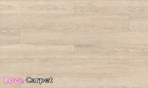 Maple from the Design Works Plank LVT range
