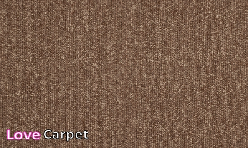 Milk Chocolate from the Urban Space Carpet Tiles range