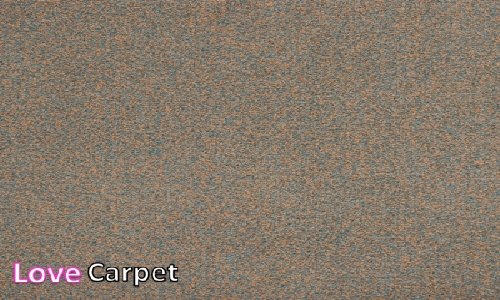 Mint Chip from the Universal Tones Carpet Tiles range