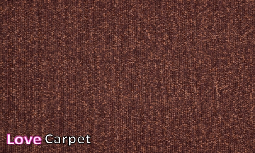 Mixed Spice from the Urban Space Carpet Tiles range