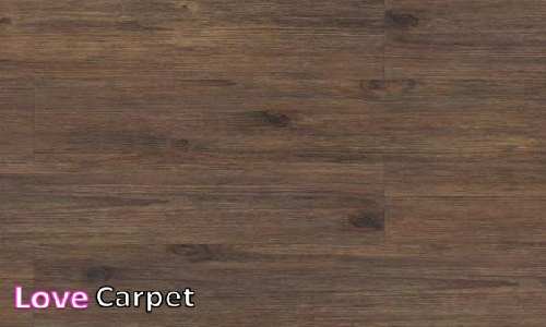 Moscado Pine from the Design Works Plank LVT range