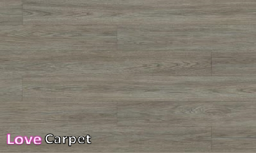 Natural Oak from the Design Works Plank LVT range
