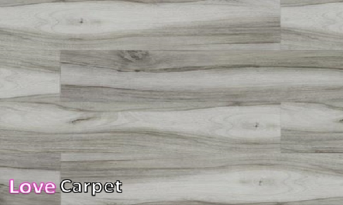 Old Ash from the Design Works Plank LVT range