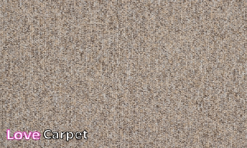 Pebble from the Urban Space Carpet Tiles range