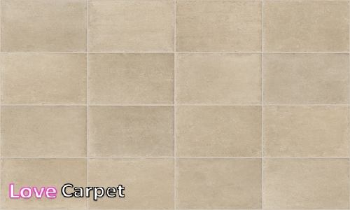 Pebble Tile from the Best Choice range