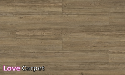 Poplar from the Design Works Plank LVT range