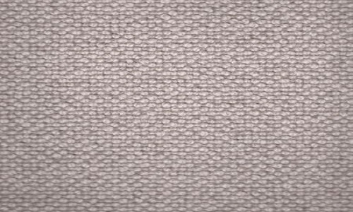 Ripple Steel from the Sto Suffolk Berber range