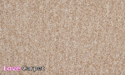 Rice from the Urban Space Carpet Tiles range