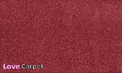 Rose from the Universal Tones Carpet Tiles range