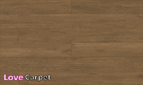 Rosewood from the Design Works Plank LVT range