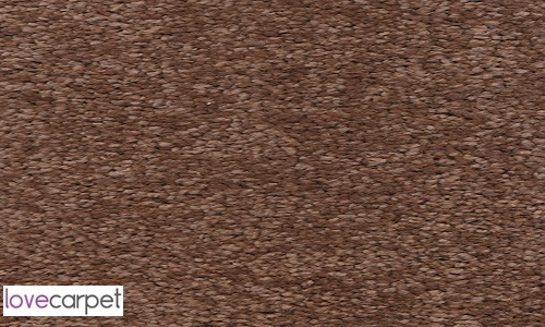 Saddle Brown from the Carousel  range