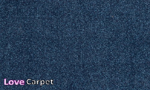Sapphire from the Universal Tones Carpet Tiles range