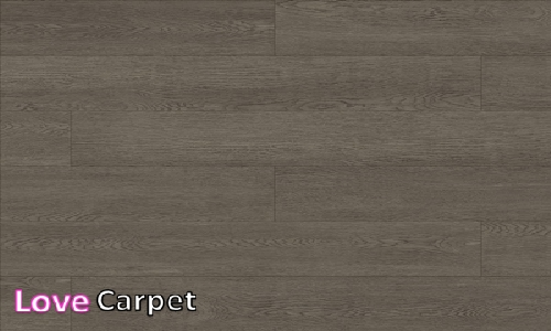 Sawn Grey from the Design Works Plank LVT range