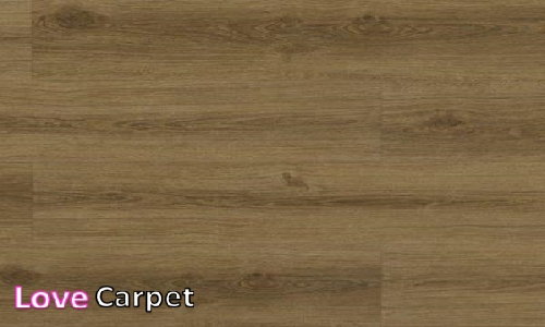 Shale Oak from the Design Works Plank LVT range