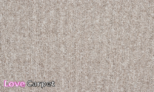 Silver from the Urban Space Carpet Tiles range