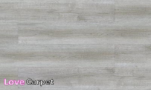 Silver Birch from the Design Works Plank LVT range