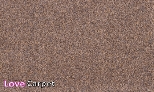 Silver Glow from the Universal Tones Carpet Tiles range