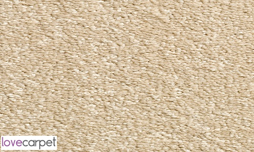 Soft Beige from the Carousel  range